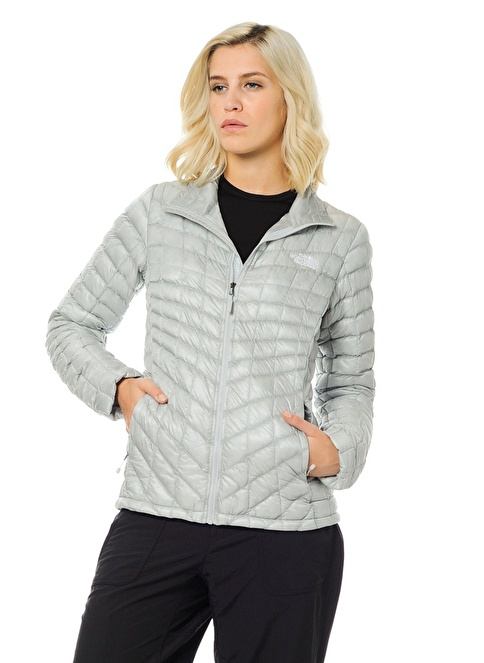The North Face Mont   Thermoball Gri